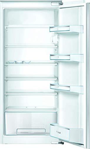 Bosch KIR24NFF0 Serie 2 Einbau-Kühlschrank / A++ / 122,5 cm Nischenhöhe / 103 kWh/Jahr / 221 L / MultiBox