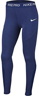 Nike Kids Pro Tights