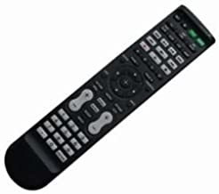 Used Universal Replacement Remote Control Fit For ACER ACTION GIBRALTER GATEWAY GE GFM TV DVD BD DVR PLAYER CD Video AMP SAT
