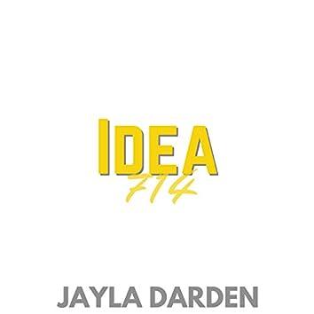 Idea 714