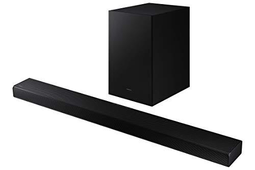 Samsung Soundbar HW-Q600A/ZF