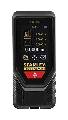 Stanley Stht1-77142 tlm165i laserafstandsmeter 60 m