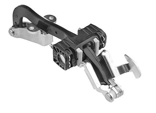 Preisvergleich Produktbild Türfangband Türstopper Türband 8731R0 8731.R0