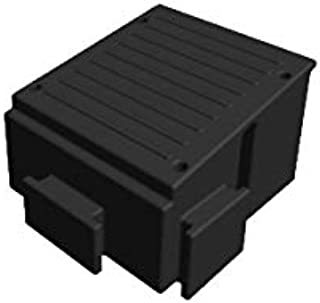 連結式大型マルチスロープ スロープ200 L315×W300×H150-200mm 約9.0kg 1個 材質=合成ゴム(npt)