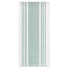 All-Clad Striped Dual Kitchen Towels | Bed Bath & Beyond
