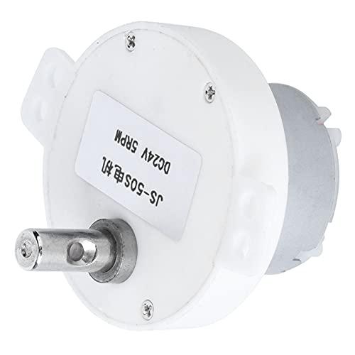 ventilador sin ruido fabricante 01