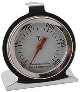 1 termómetro 300 GRADOS PARA ^ HORNO BARBACOA UNIVERSAL: Amazon.es ...