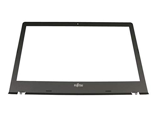 Fujitsu LifeBook A555 Original Displayrahmen 39,6cm (15,6 Zoll) schwarz