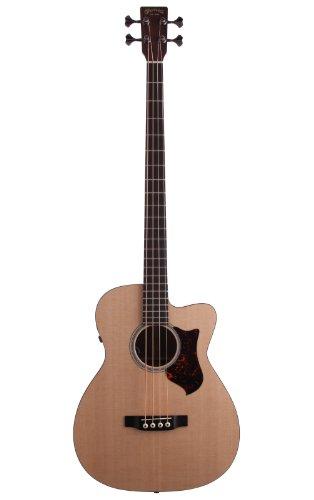 Martin BCPA4 Acoustic Bass Guitar