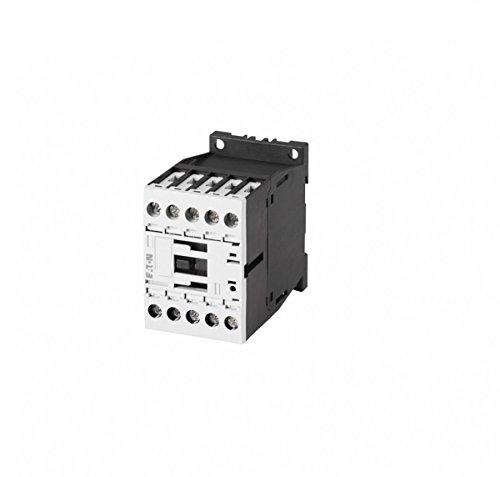Preisvergleich Produktbild Eaton (Moeller) Hilfsschütz DILA-22(24VDC)