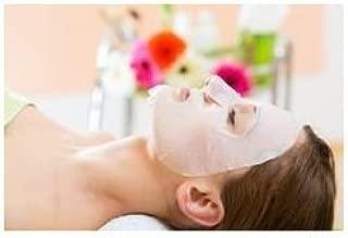 Best skin bleaching mask Reviews