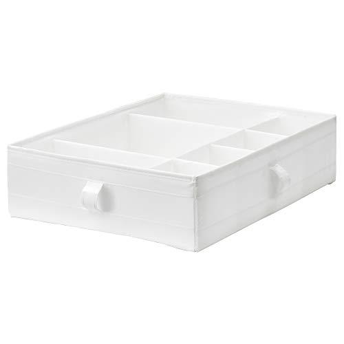 ikea skubb låda