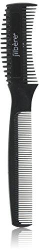 Conair Pro Jilbere De Paris Precision Cut Comb