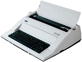 NAKAJIMA OEM Typewriters