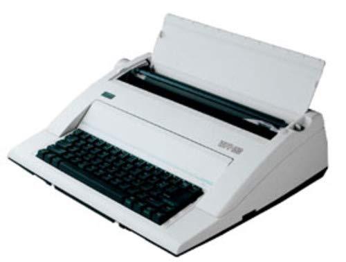 Nakajima OEM Typewriters,
