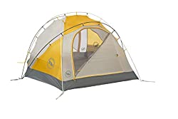 Big Agnes Battle Mountain Mountaineering Tent