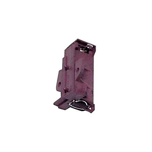 Scopino motore lavatrice Otsein cm2610/1–37vhd6113d-3749000466–49028931