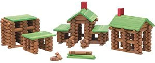 Limited Edition Tumble Tree Timbers 300 Piece