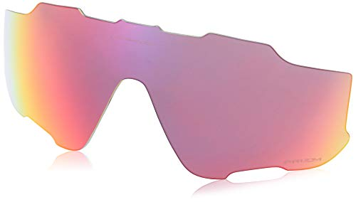 Oakley Replacement Lens Jawbreaker - prizm Road