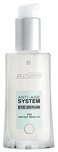 M99 LR ZEITGARD Anti-Age System Eye Serum 30 ml (71000)