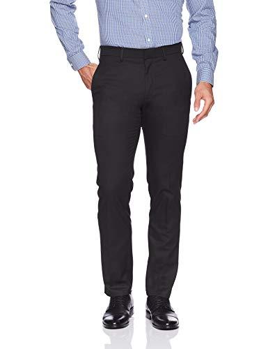 kenneth cole dress pants - 1