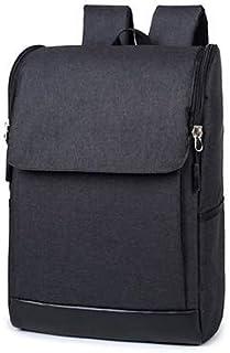 Dengyujiaasj Backpack, Computer Notebook Laptop Backpacks Bagpack Men Travel Bags Packsack Backpack School Bags For Teenag...