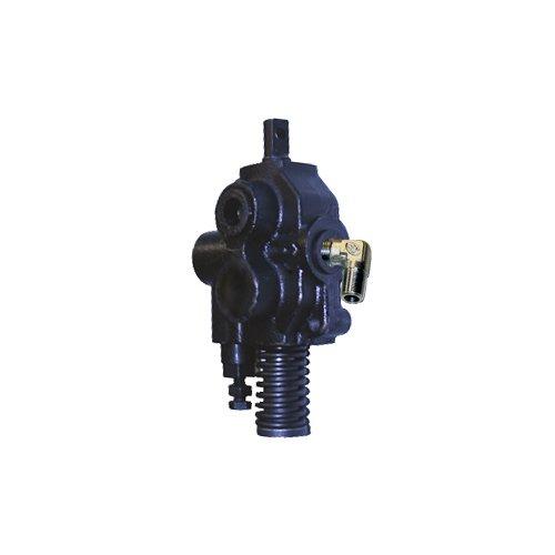ATIKA Ersatzteil | Hydraulikventil für Holzspalter ASP 10 T/ASP 10 TS/ASP 12 TS