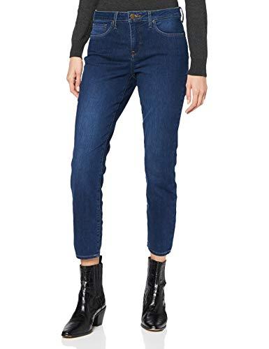 NYDJ Damen Alina Ankle Jeans, Cooper 2907, 44