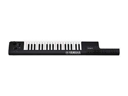 3. Yamaha Sonogenic Keytar