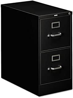 Prime Amazon Com 2 Drawer Vertical File Cabinets File Download Free Architecture Designs Grimeyleaguecom