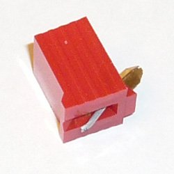 Stylus for Marconi 4494
