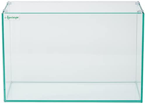 ICA Urna Aquascape Basic 20 18 ml
