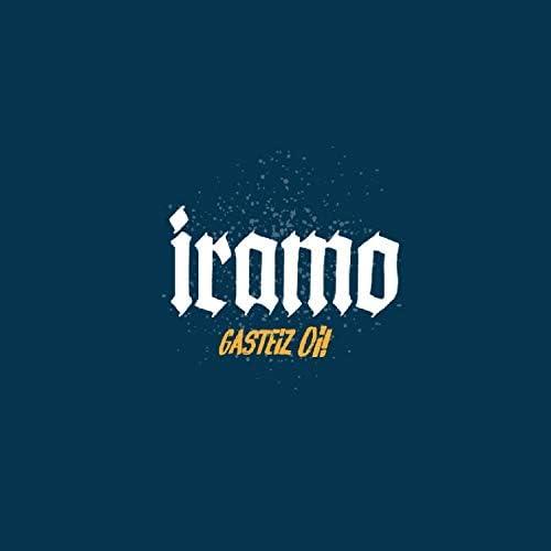 Iramo
