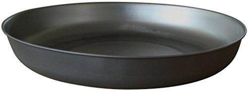 Nordisk Plate 18cm - Titan Teller