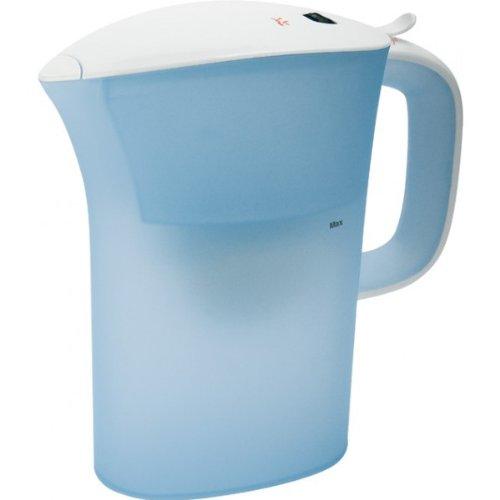 Jata 8 - Purificador de agua, 2 L de capacidad