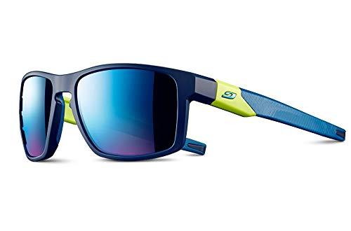 Julbo Stream Spectron 3CF Sunglasses Herren Dark Blue/Green 2020 Brille