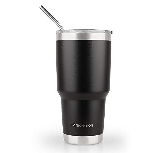 Termos Para Cafe marca Redlemon