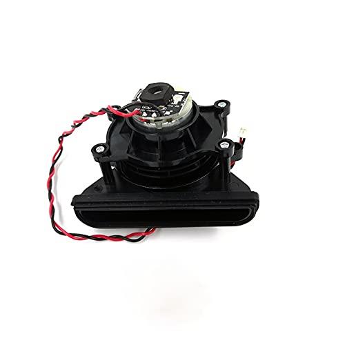 WUYANZI Motor Principal Original del Ventilador del Motor del Robot Aspirador Piezas del Ventilador Accesorios para ilife v7s Plus ilife v7 v7s ilife v7s Pro
