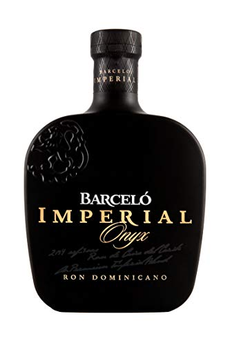 Ron Barceló Imperial Onyx 700 ml
