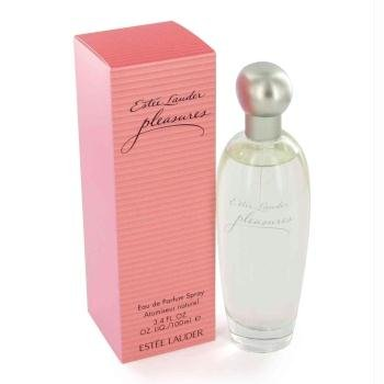 PLEASURES - Estee Lauder Eau De Parfum Spray 100 ml