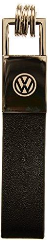 Volkswagen 000087011e Collection Porte-clés Noir