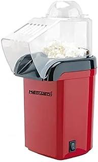 Media-Tech Popcorn Maker - 1200 Watt