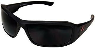 Edge Brazeau Torque Polarized Safety Glasses