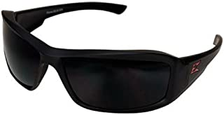 Edge 'Brazeau Torque' Polarized Safety Glasses