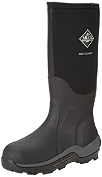 57204a94725f Muck vs Bogs Boots  Which Are The Best Winter Rain Boots