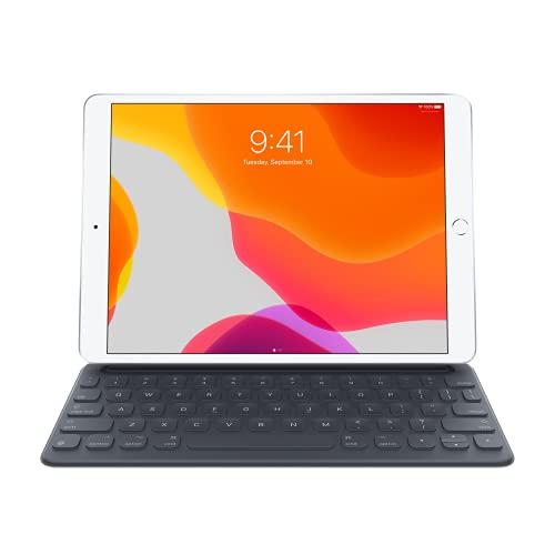 Apple smart keyboard for 10. 5-inch ipad pro - us english