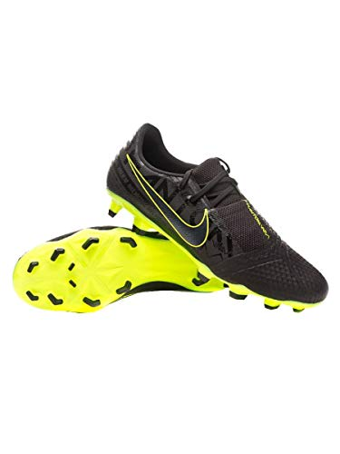 Nike Phantom Venom Academy Firm Ground Soccer Cleats (12.5...