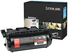 Lexmark T640 T642 T644 PRINT CART ( 64035SA )