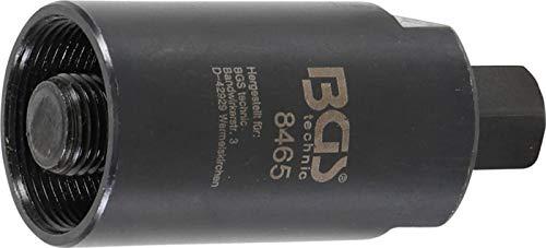 BGS 8465 | Schwungrad-Abzieher | für KTM, Suzuki, Yamaha
