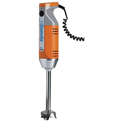 Dynamic Dynamix Stabmixer Kombi MX052 220W Stablaenge 16cm